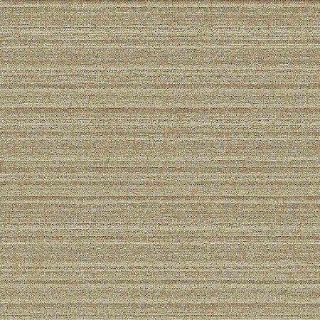 Papel de Parede Textura Space 6 6S286405R