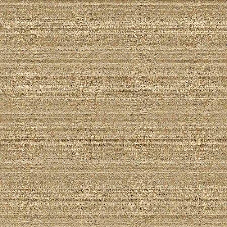 Papel de Parede Textura Space 6 6S286406R