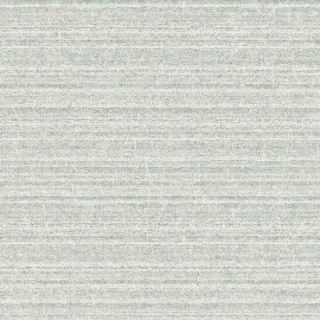 Papel de Parede Textura Space 6 6S286407R