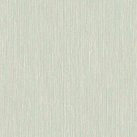 Papel de Parede Textura Space 8 8S288404R