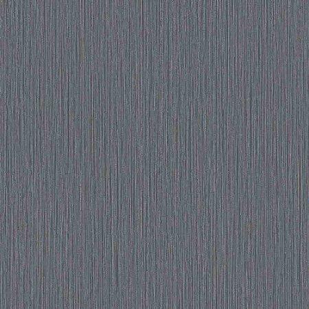Papel de Parede Textura Space 8 8S288411R