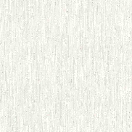Papel de Parede Textura Space 8 8S288501R