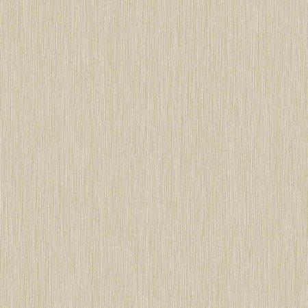 Papel de Parede Textura Space 8 8S288503R