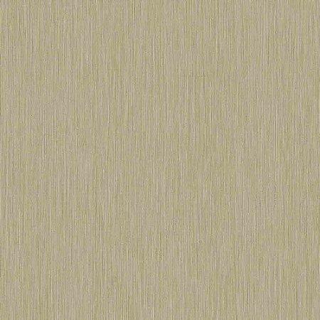 Papel de Parede Textura Space 8 8S288505R