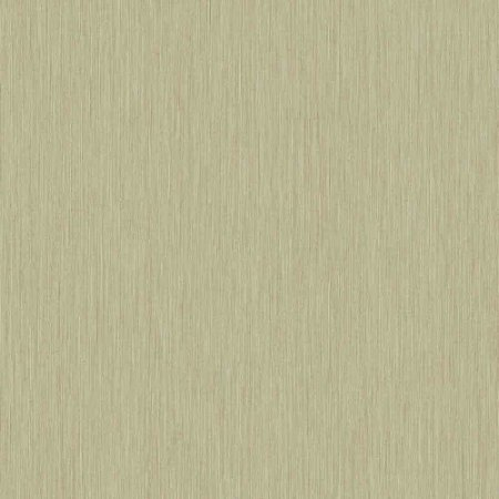 Papel de Parede Textura Space 8 8S288506R