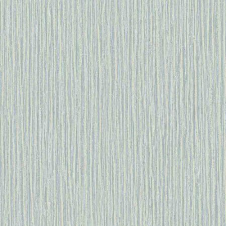 Papel de Parede Textura Space 8 8S288605R