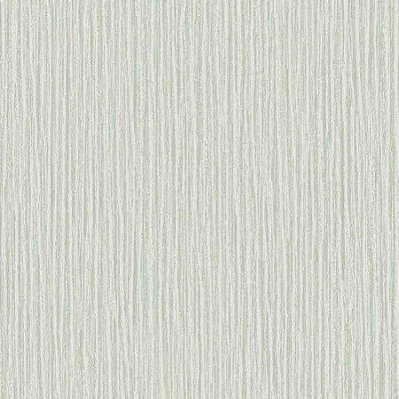 Papel de Parede Textura Space 8 8S288606R
