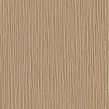 Papel de Parede Textura Space 8 8S288608R