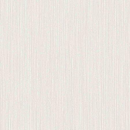 Papel de Parede Textura Space 8 8S288701R