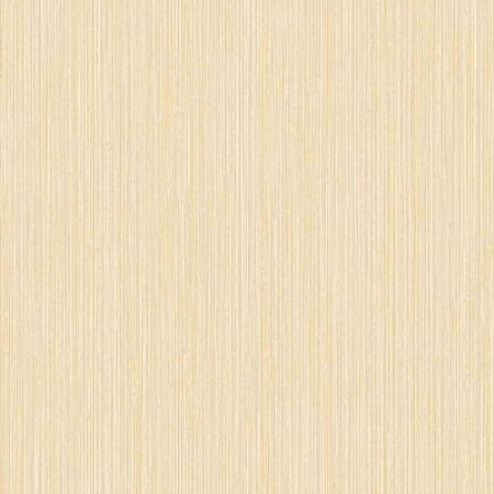 Papel de Parede Textura Space 8 8S288703R