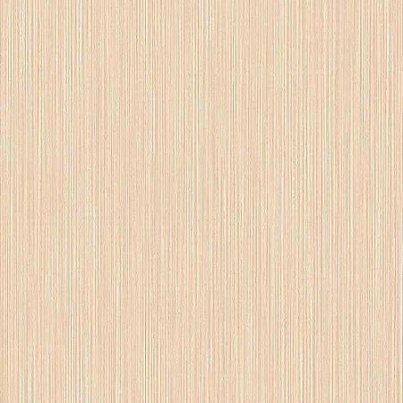 Papel de Parede Textura Space 8 8S288704R
