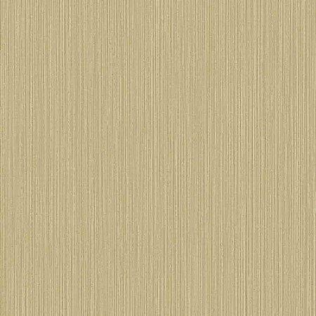 Papel de Parede Textura Space 8 8S288706R