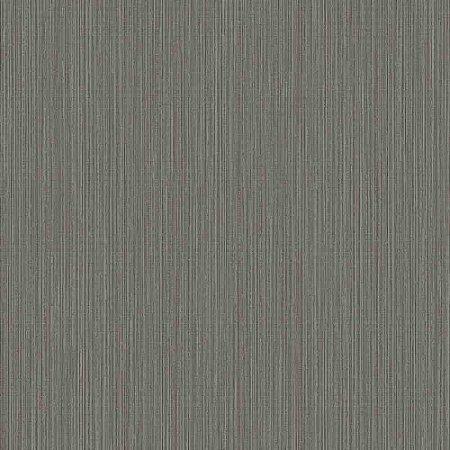 Papel de Parede Textura Space 8 8S288709R