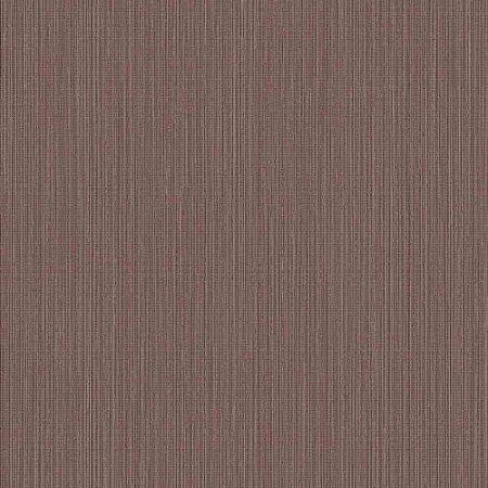 Papel de Parede Textura Space 8 8S288710R