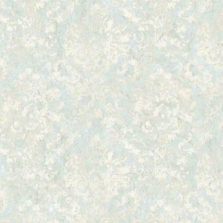 Papel de Parede Arabesco Space 8 8S288803R
