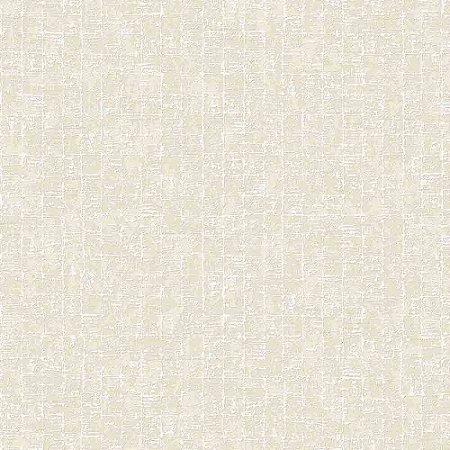 Papel de Parede Textura Sydney SY100020R