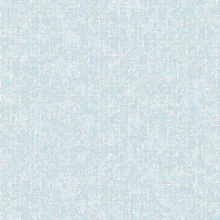 Papel de Parede Textura Sydney SY100030R