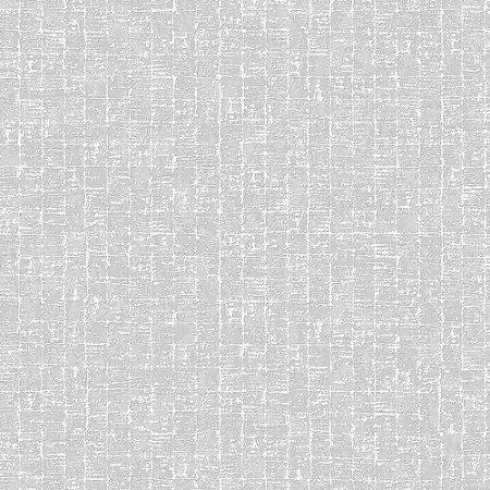 Papel de Parede Textura Sydney SY100040R