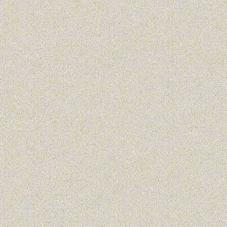 Papel de Parede Textura Sydney SY101010R