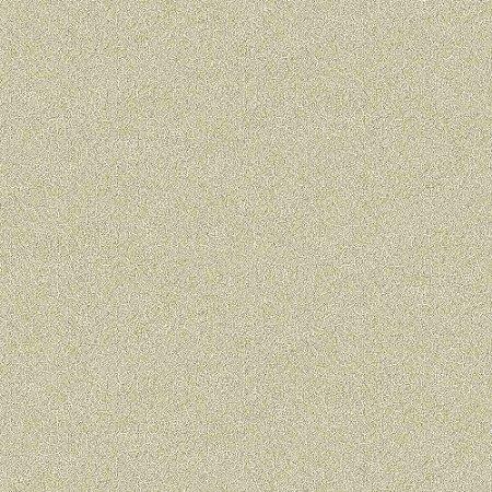 Papel de Parede Textura Sydney SY101040R
