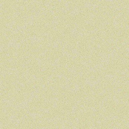 Papel de Parede Textura Sydney SY101060R