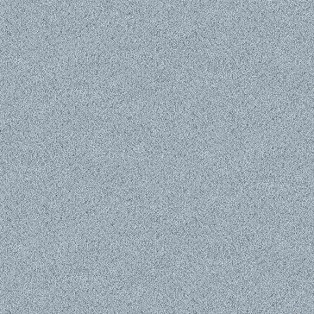 Papel de Parede Textura Sydney SY101070R