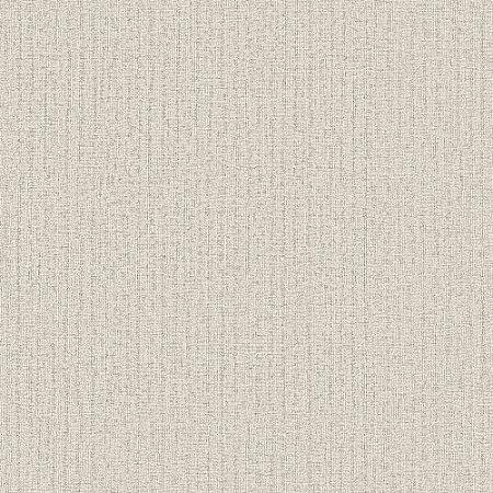 Papel de Parede Textura Sydney SY103030R