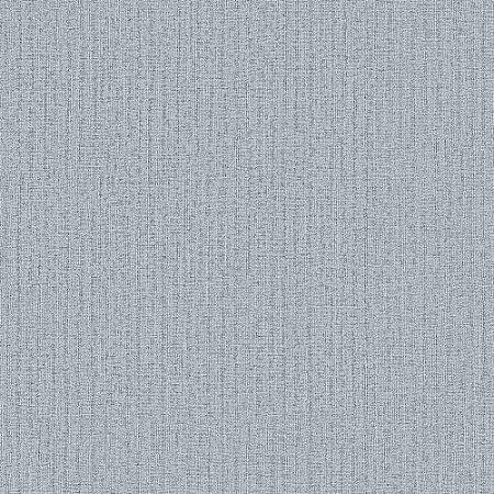Papel de Parede Textura Sydney SY103040R