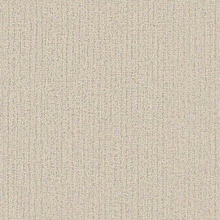 Papel de Parede Textura Sydney SY103050R