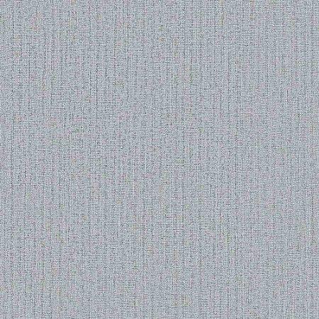 Papel de Parede Textura Sydney SY103070R