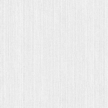Papel de Parede Textura Sydney SY106030R