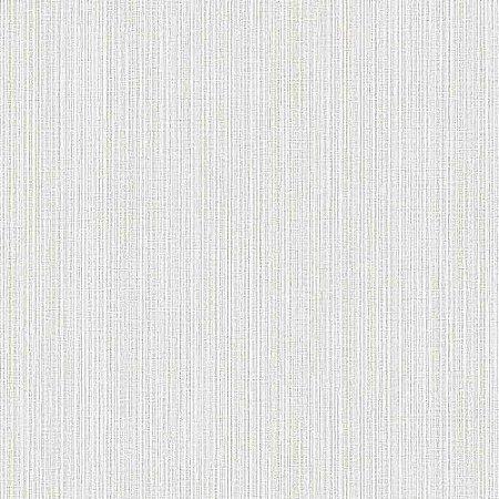 Papel de Parede Textura Sydney SY106040R