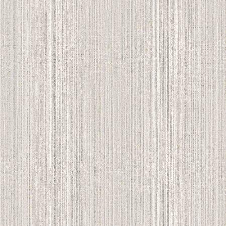Papel de Parede Textura Sydney SY106060R