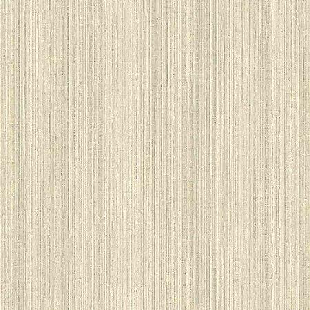 Papel de Parede Textura Sydney SY106070R