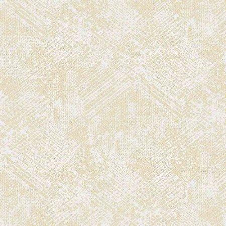 Papel de Parede Textura Sydney SY108020R
