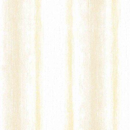 Papel de Parede Textura Sydney SY109010R