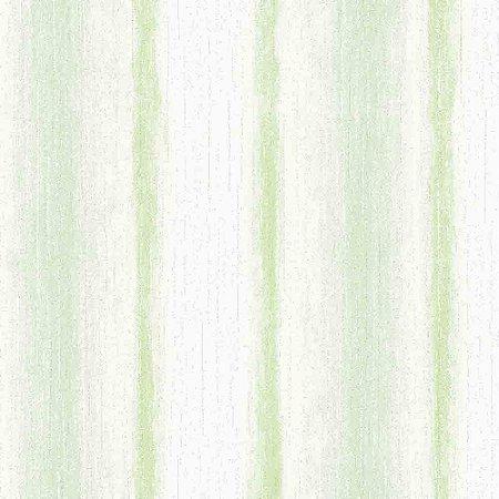 Papel de Parede Textura Sydney SY109020R