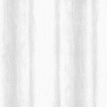 Papel de Parede Textura Sydney SY109040R