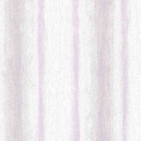 Papel de Parede Textura Sydney SY109050R