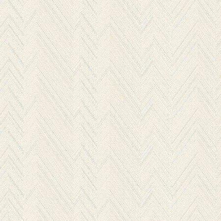 Papel de Parede Chevron Sydney SY110030R