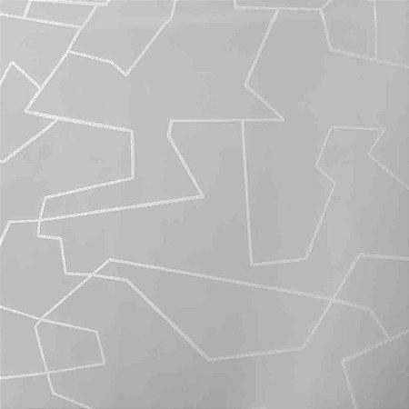 Papel de Parede Geométricos Sydney 2 SY121030R