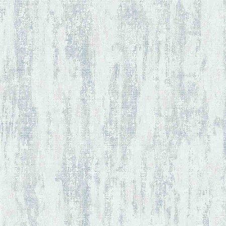 Papel de Parede Textura Vision VI800003R