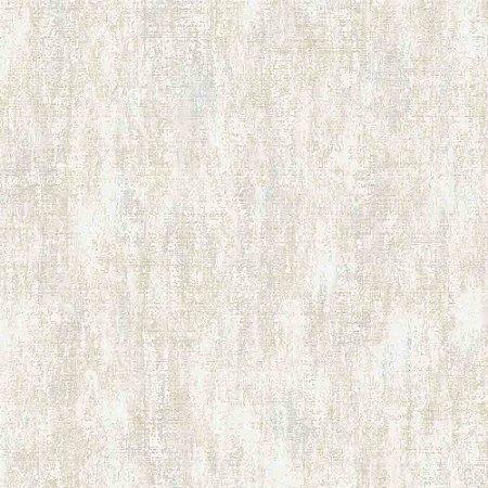 Papel de Parede Textura Vision VI800004R