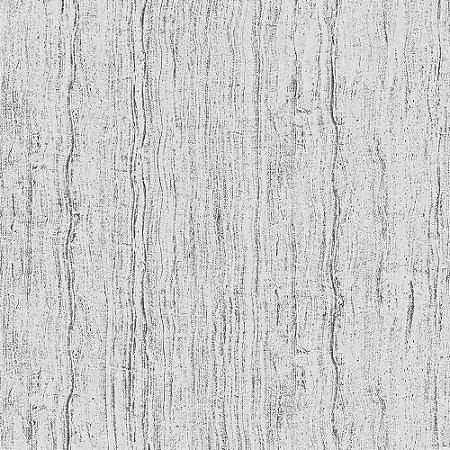 Papel de Parede Textura Vision VI800103R