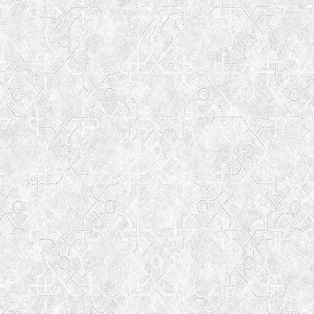 Papel de Parede Tribal Étnico Vision VI800201R