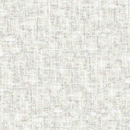 Papel de Parede Textura Vision VI800501R
