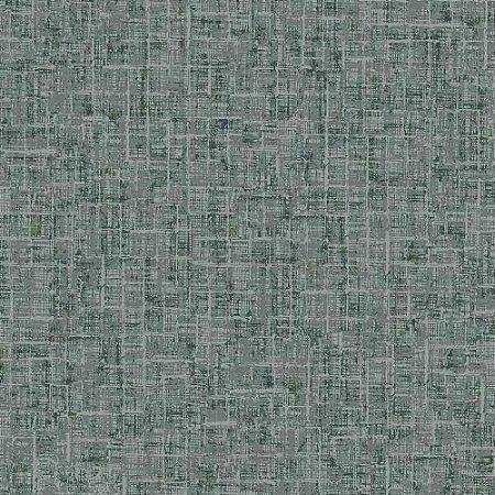 Papel de Parede Textura Vision VI800504R