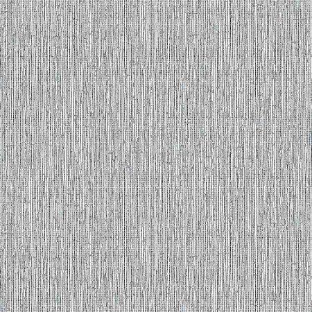 Papel de Parede Textura Vision VI800602R