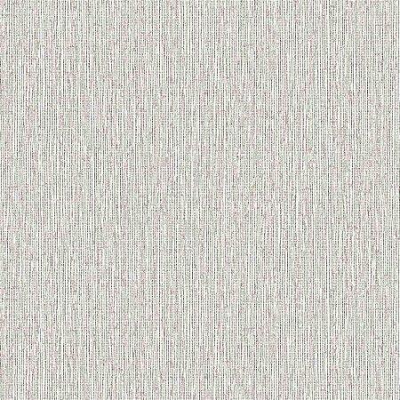 Papel de Parede Textura Vision VI800606R