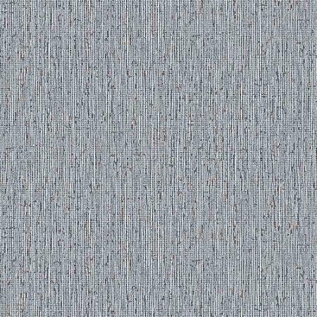 Papel de Parede Textura Vision VI800607R
